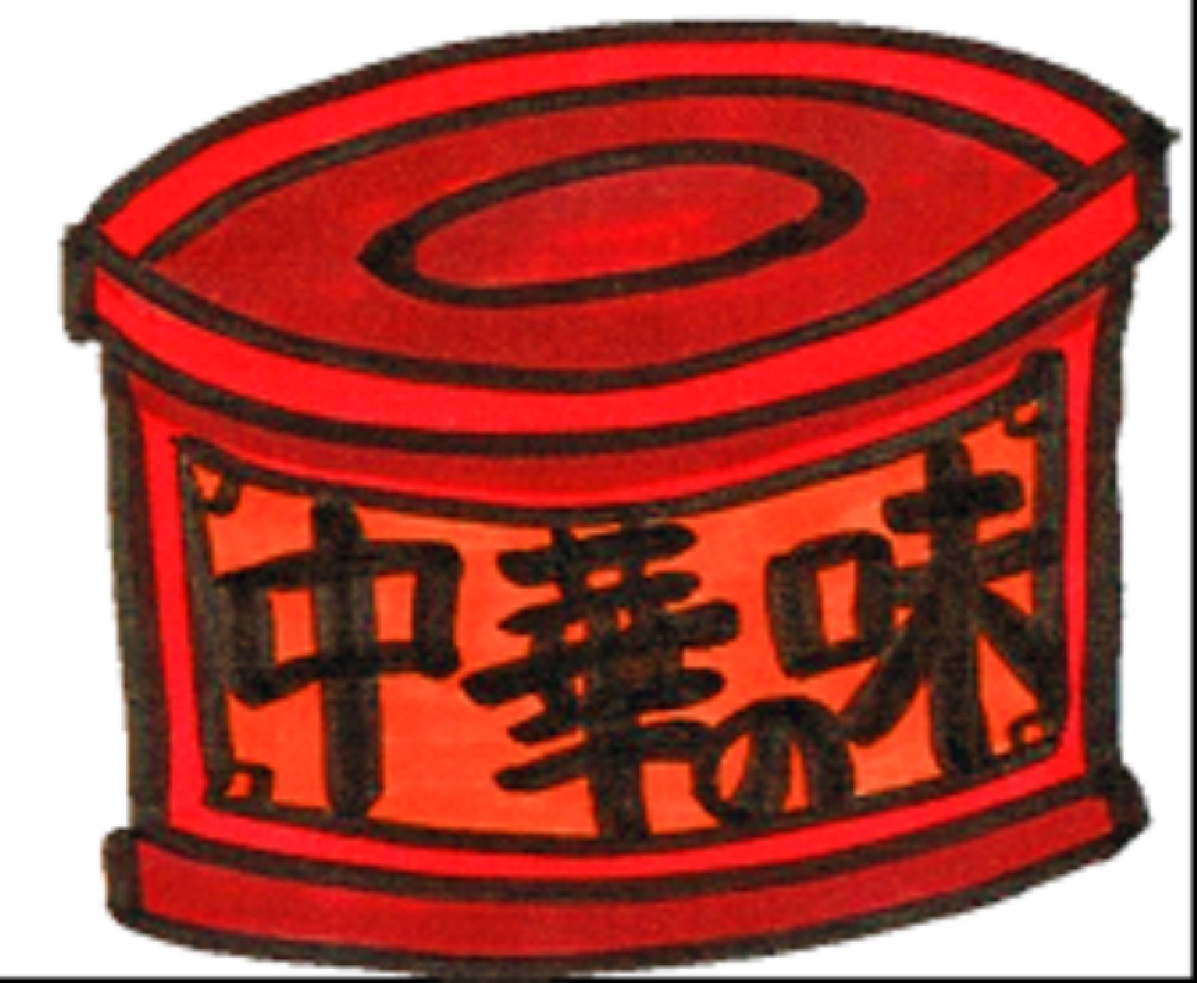 ウェイパーのみをスープにした鍋は絶品!使い方のオススメは担々麺が一押し!