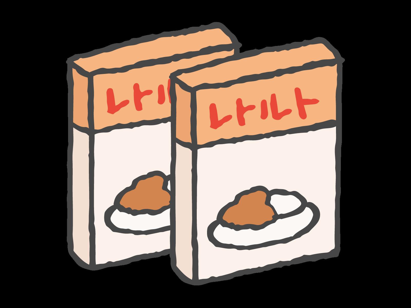 賞味期限特集の第二弾は缶詰やレトルトやインスタントラーメンに乾物の巻!